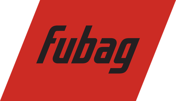 Fubag / Фубаг