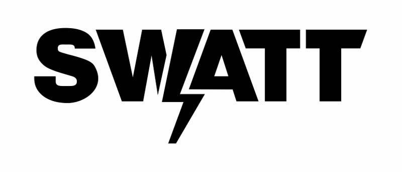 SWATT