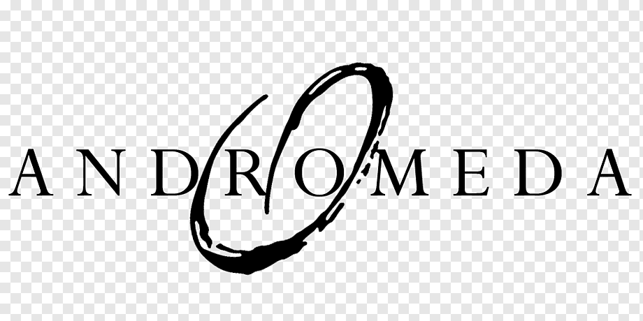 Андромеда (Andromeda)